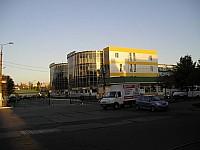 2008-09-04_berd2.jpg: 1144x856, 88k (2011-05-09, 13:31)