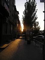 2008-09-04_berd3.jpg: 856x1144, 122k (2011-05-09, 13:31)