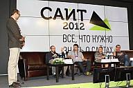 2012-10-07_0.jpg: 960x640, 86k (2012-10-07, 21:27)