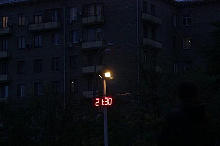 100km_2.jpg: 800x533, 49k (2011-05-15, 01:04)