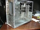 AINUR_2007-08_08.jpg: 1280x960, 204k (2007-05-01, 23:58)
