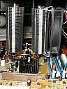 AINUR_2007-08_10.jpg: 960x1280, 332k (2007-05-02, 00:47)
