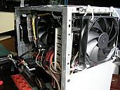 AINUR_2007-08_14.jpg: 1280x960, 227k (2007-06-10, 12:45)