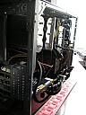 AINUR_2007-08_15.jpg: 960x1280, 177k (2007-06-10, 13:46)