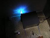 AINUR_2008-01_02.jpg: 1280x958, 154k (2008-01-20, 14:50)