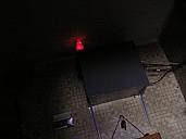 AINUR_2008-01_05.jpg: 1280x958, 136k (2008-01-20, 14:51)