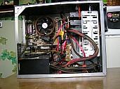 AINUR_2008-08_01.jpg: 1280x960, 264k (2003-12-31, 23:00)