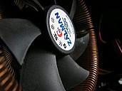 AINUR_2008-08_04.jpg: 1280x960, 143k (2003-12-31, 23:00)