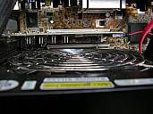 AINUR_2008-08_05.jpg: 1280x960, 205k (2003-12-31, 23:00)