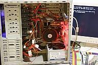 AINUR_2009-11.jpg: 1280x853, 218k (2008-11-02, 22:20)