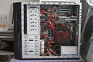 AINUR_2012-05_003.jpg: 1280x853, 266k (2012-06-02, 16:05)