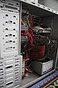 AINUR_2012-05_004.jpg: 853x1280, 213k (2012-06-02, 16:05)