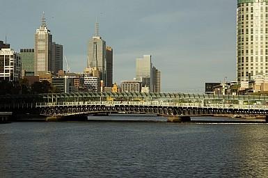 Australia-2012_41.jpg: 950x631, 155k (2012-11-25, 12:18)