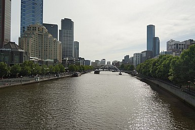 Australia-2012_42.jpg: 950x631, 151k (2012-11-25, 10:06)