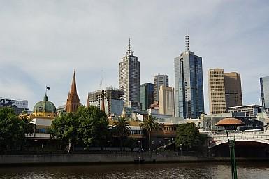 Australia-2012_43.jpg: 950x631, 131k (2012-11-25, 11:19)