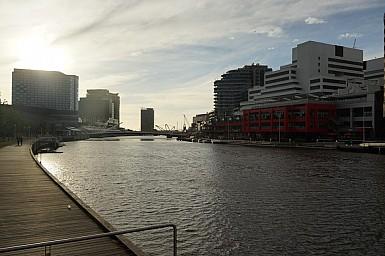 Australia-2012_44.jpg: 950x631, 138k (2012-11-25, 12:10)