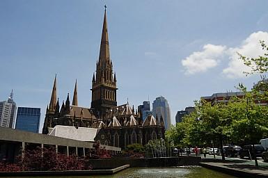 Australia-2012_45.jpg: 950x631, 134k (2012-11-25, 06:19)