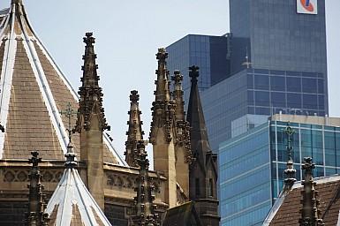 Australia-2012_46.jpg: 950x631, 147k (2012-11-25, 06:19)