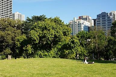 Australia-2012_51.jpg: 950x631, 220k (2012-11-23, 10:41)