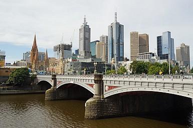 Australia-2012_61.jpg: 950x631, 150k (2012-11-25, 10:11)