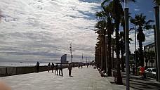 good-elisenda-WP_20131007_008.jpg: 1920x1079, 244k (2013-10-15, 01:16)