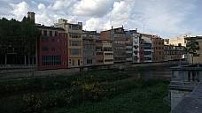 good-girona-elisenda-WP_20131006_027.jpg: 1920x1079, 223k (2013-10-15, 01:17)