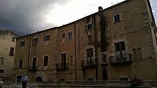 good-girona-elisenda-WP_20131006_036.jpg: 1920x1079, 191k (2013-10-15, 01:17)