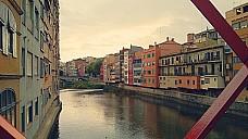 good-girona-elisenda-fotor_(18).jpg: 1920x1079, 318k (2013-10-15, 01:17)