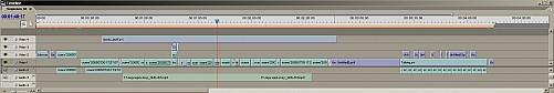 BoyhoodFlounce.png: 1806x303, 27k (2011-10-10, 00:32)
