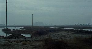 Красная пустыня (Антониони)