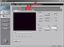 добавление фильтра в ProCoder
