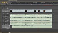 ForgotPlay_FinalCut_scene8-9.png: 952x545, 55k (2011-10-04, 23:35)