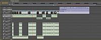 ForgotPlay_FinalCut_scene16.png: 1365x546, 70k (2011-10-04, 23:35)