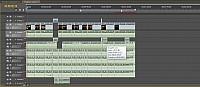 ForgotPlay_FinalCut_scene5.png: 1257x546, 73k (2011-10-04, 23:35)