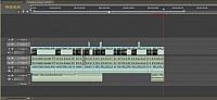 ForgotPlay_FinalCut_scene7.png: 1184x544, 55k (2011-10-04, 23:35)