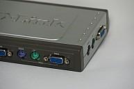 DSC00639.JPG: 4912x3264, 3200k (2013-03-06, 00:25)