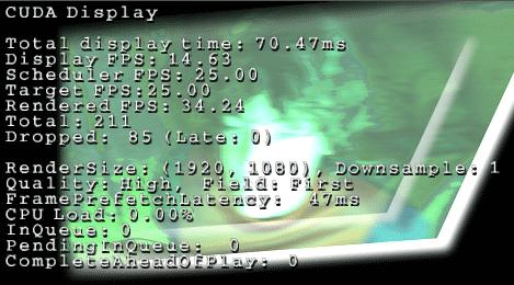 PremiereCS5-CUDA-Soho-Test_07.png: 469x260, 49k (2011-09-18, 20:23)