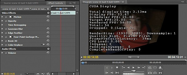PremiereCS5-CUDA-Soho-Test_05.png: 980x394, 59k (2011-09-18, 20:02)