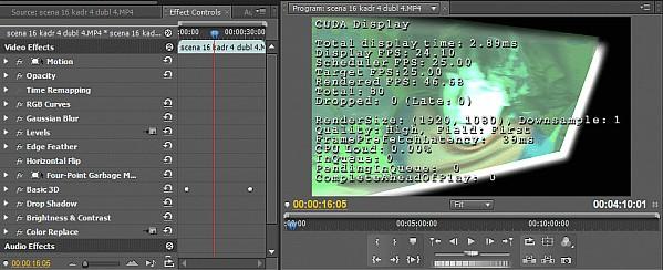 PremiereCS5-CUDA-Soho-Test_06.png: 980x399, 70k (2011-09-18, 20:01)