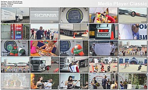 Scania-2012-July.jpg: 1600x970, 311k (2012-08-29, 20:08)
