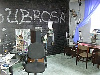 subrosa-2007-04-21_2.jpg: 1024x768, 145k (2013-01-07, 14:12)