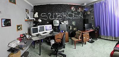subrosa-2008-09-23_2.jpg: 1500x719, 434k (2013-01-07, 15:12)