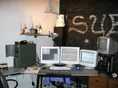 subrosa-2008.jpg: 2048x1536, 449k (2004-01-01, 00:00)