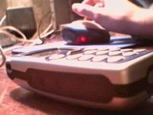 Качество изображения web-камеры PixelView Play TV PAK II