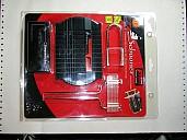 ThermaltakeSchooner-2008-09-23_01.jpg: 1024x768, 141k (2004-01-01, 10:00)