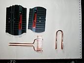 ThermaltakeSchooner-2008-09-23_02.jpg: 1024x768, 102k (2004-01-01, 10:00)
