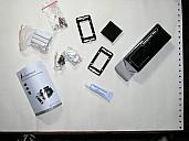 ThermaltakeSchooner-2008-09-23_03.jpg: 1024x768, 94k (2004-01-01, 10:00)
