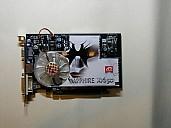 ThermaltakeSchooner-2008-09-23_04.jpg: 1024x768, 100k (2004-01-01, 10:00)