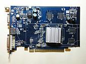 ThermaltakeSchooner-2008-09-23_05.jpg: 1024x768, 151k (2004-01-01, 10:00)