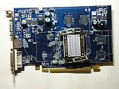 ThermaltakeSchooner-2008-09-23_06.jpg: 1024x768, 161k (2004-01-01, 10:00)